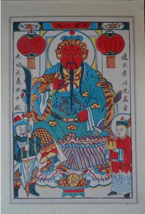弘扬民族传统文化_彰显非遗时代魅力
