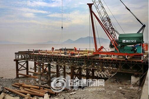 Work_on_Zhoushan_Sino-Australia_industrial_park_well_underway