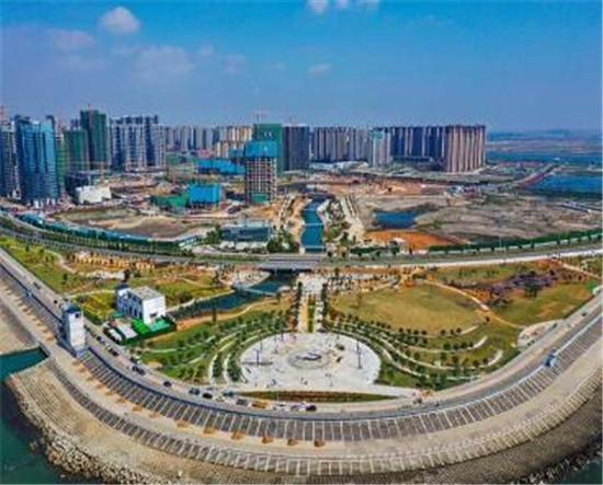 汕头营商环境不断优化提升,吸引众多华侨华人前来投资